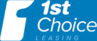 1st Choice Leasing